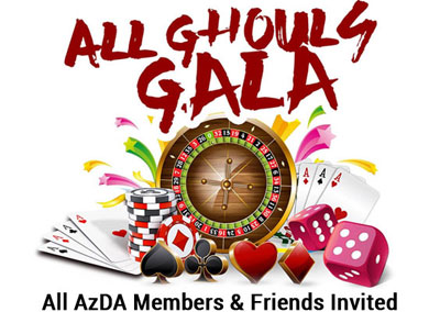 All-Ghouls-Gala