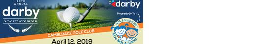 Darby SmartScramble