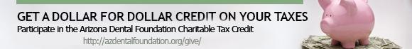 ADF Donate